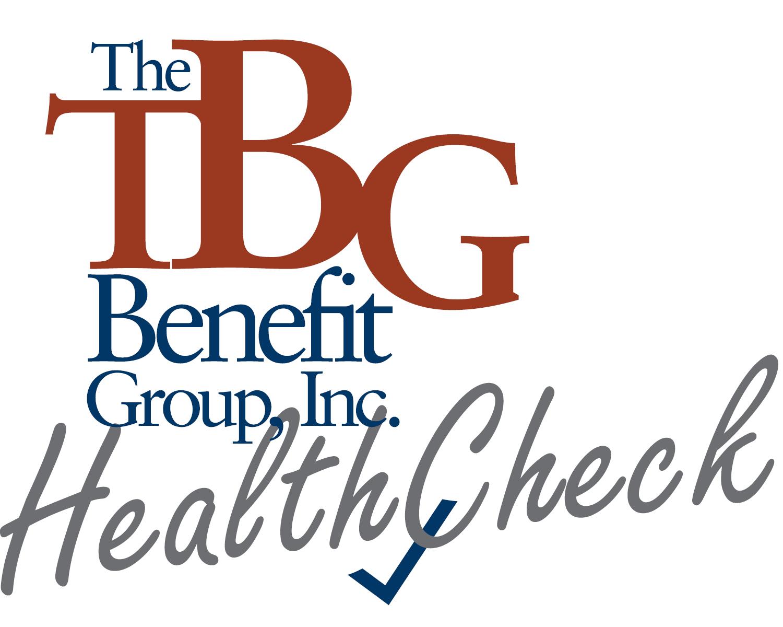 Risk Management | TBG