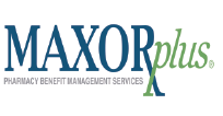 maxor_Plus_Logo